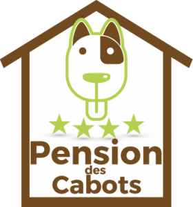 Pension des Cabots