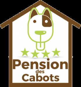 Pension des Cabots